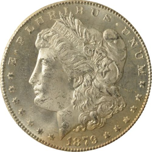Silver dollar prices 25 pinterest morgan silver dollar price 18000 very nice coin mozeypictures Choice Image