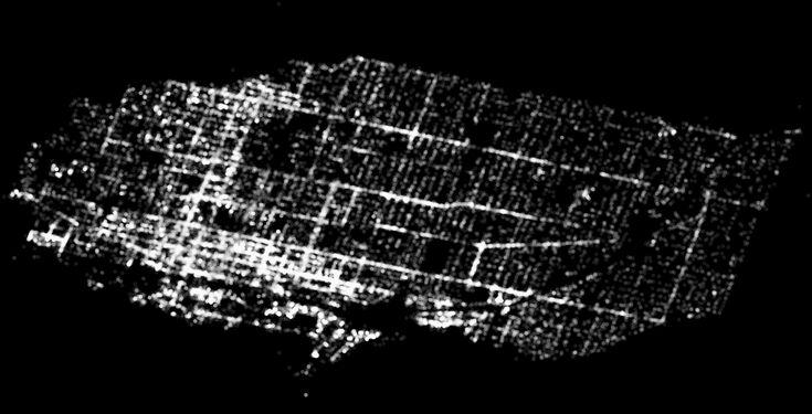 uber airport cities