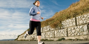 Runners World - online magazine: training plans, races, shoes/gear, health, beginners, women and more