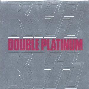 Double Platinum (album) - 1978