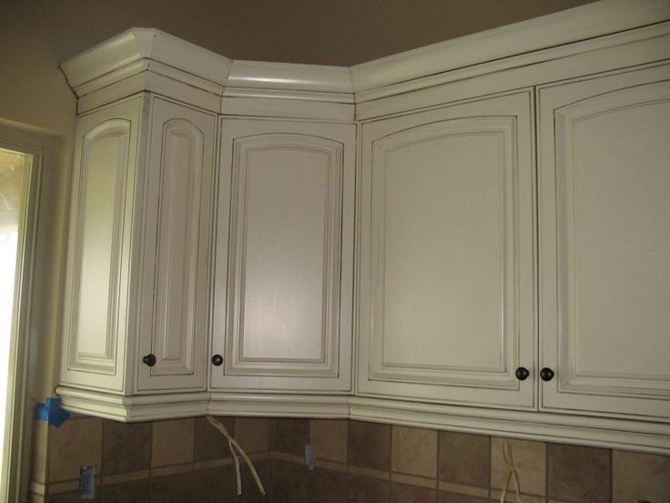 General Finishes Java Gel Stain Kitchen Cabinets Picture The Best Staining  Kitchen Cabinets Ideas Gel Stain