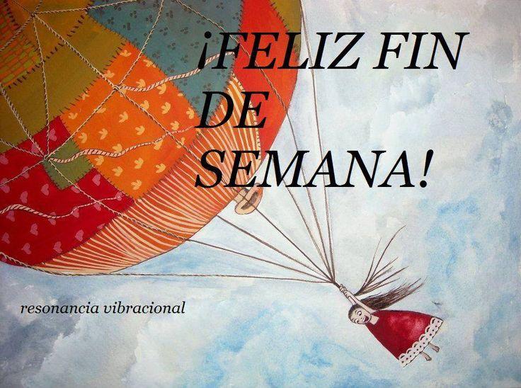 1000 Images About Fim De Semana On Pinterest: 1000+ Images About Bonito Día..bonita Semana! On Pinterest