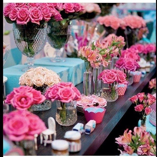 344 best Turquoise Wedding images on Pinterest | Color script ...