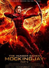 Watch The Hunger Games Mockingjay Part 2 Online Movie Free Full HD 1080p. Download The Hunger Games Mockingjay Part 2 Full Movie. Click Here >> https://www.hdmoviejunction.com/the-hunger-games-mockingjay-part-2-2015-online