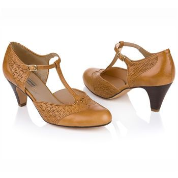 if only these came in a wedding appropriate color.  then i could pay $250 for them, right?