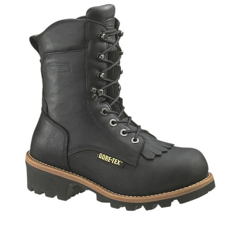 17 Best Ideas About Logger Boots On Pinterest Men Boots