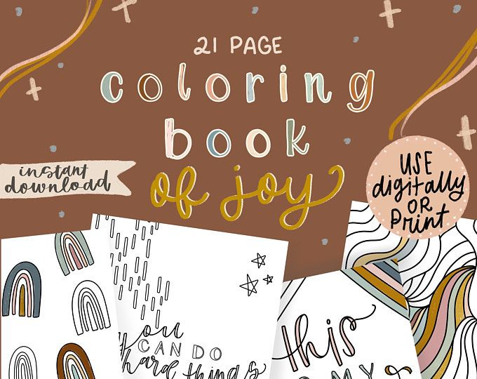 Alphabet Coloring Pages Pdf 26 Printable Images To Print Etsy In 2021 Coloring Books Alphabet Coloring Pages Coloring Pages