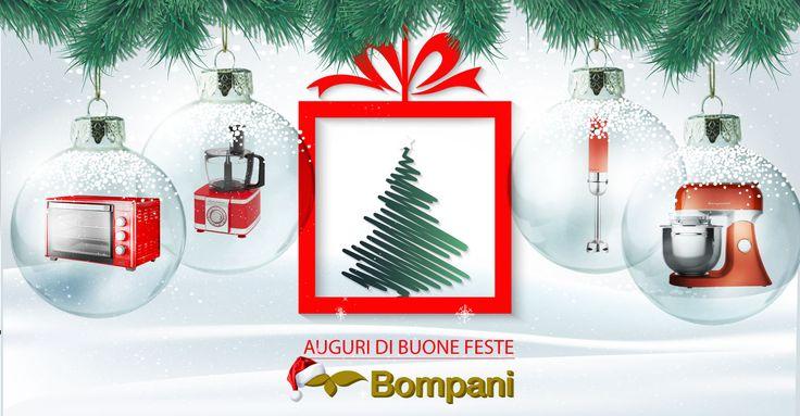 #bompani   #natale piccoli elettrodomestici    #rosso #natale  #xmas #christmas #noel #natale #glitter #bompani  #rosso #natale  #xmas #christmas #noel  #gold  #regalidinatale