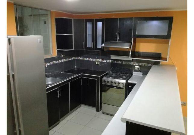 Alquiler de Departamentos de Departamento en COMAS - LIMA 3 Dormitorios y - 3896379 | Urbania Peru