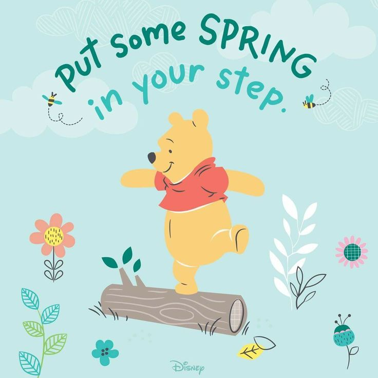 1459 best all things pooh krew images on pinterest disney quotes rh pinterest com Peter Pan Clip Art Winnie the Pooh Clip Art Black and White