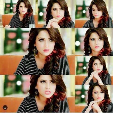 Gorgeous adaa khan