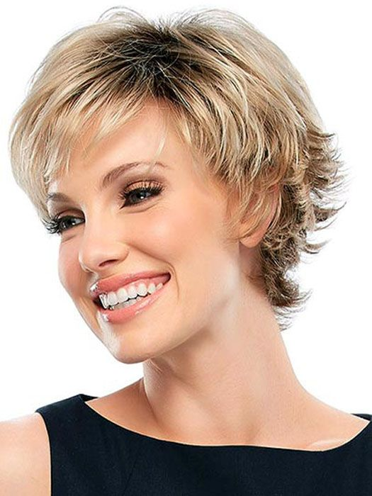 ... women over 50 similar design layered pixie wigs for women over 50