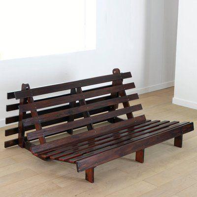 17 best ideas about banquette futon on pinterest futon design futon and ca - Matelas futon banquette ...