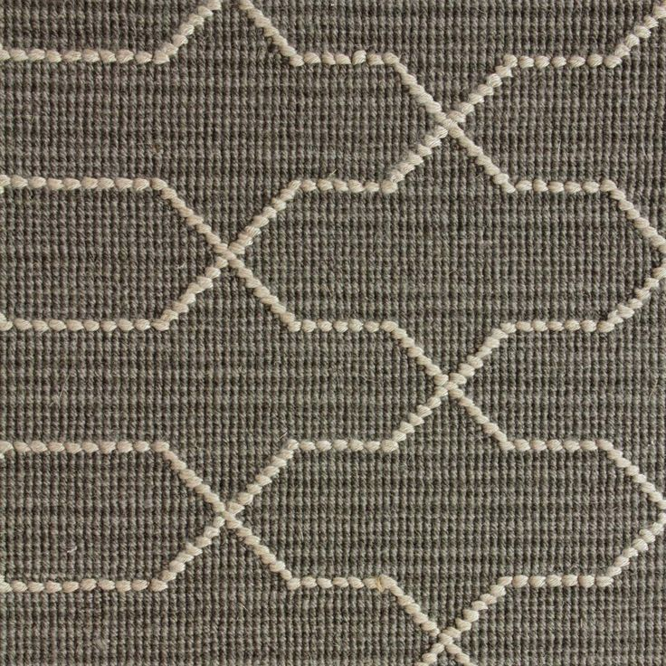 Links Edge   Patterns   Carpets   Collection   Tim Page Carpets   Carpet Suppliers   London   Design Centre Chelsea Harbour