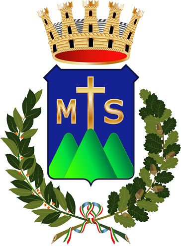 Il gruppo sportivo della Polizia Locale di Montesilvano in prima linea per i bambini terremotati