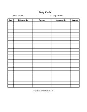 checkbook register form download all free our forms templates in ms word ms office google docs and other formats choose from hundreds of fresh