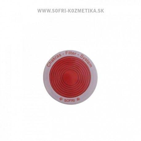 http://www.sofri-kozmetika.sk/141-produkty/energicky-biofotonovy-disk-pre-viac-telesnej-energie-a-zdravu-plet-s-navodom-na-pouzitie-cervena-rada