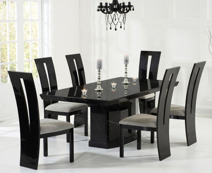 Best 25 Cheap Dining Table Sets Ideas On Pinterest  Wayfair Alluring Dining Room Furniture Deals Design Inspiration