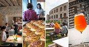 37 vinkkiä Tallinnaan: koettavaa, syötävää ja juotavaa