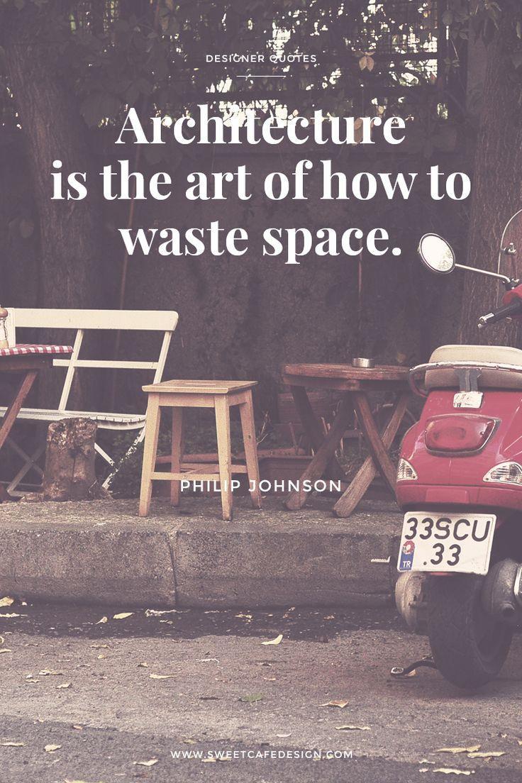 design quote johnson
