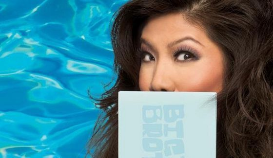 The Big Brother 19 cast is one step closer today as the BB Casting Director, Robyn Kass, announced another milestone in our approach to the summer premiere this June. With the application deadline past and all open casting calls complete the BB19 Hopefuls who made the cut to move closer to becoming a Houseguest now…