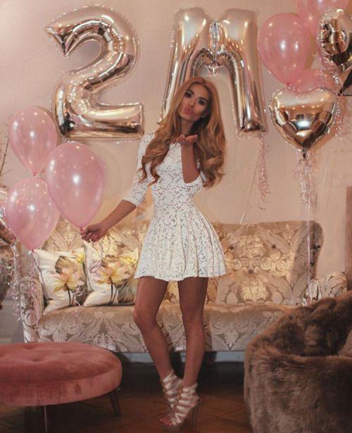 Best 25 21st birthday outfits ideas on Pinterest 18th birthday