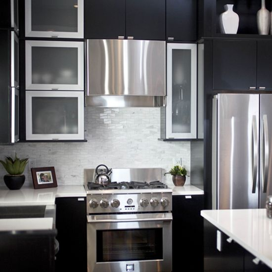 44 Best Backsplash Ideas Images On Pinterest Backsplash