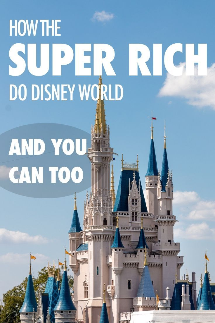 I discovered an almost-secret VIP Tour in Disney World that is used by the rich and famous. There's no waiting in queues, expert knowledgeable guide, and best of all… everyday visitors like you and me can actually save you money! What?! Family Travel Disney World with Travel With Bender.