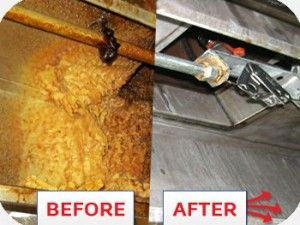 My Duct Cleaner conforms to the standards set by AS/NZS ISO 9001 and our company has been certified for meeting the AS/NZS ISO 9001 requirements for performing activities including duct cleaning, duct repair, carbon monoxide testing, heater unit servicing, duct replacement, duct fix, ducted air conditioning cleaning, and ducted reverse cycle air conditioning cleaning.