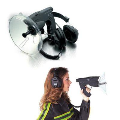 Orbitor Electronic Spy Listening Device