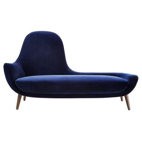 about Sofas on Pinterest | Upholstery, B&b italia and Modern sofa