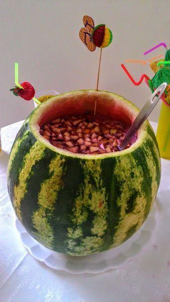 ehmainha.com ponche-com-espumante-e-frutas