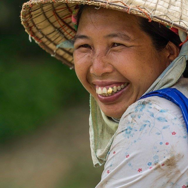 Faces of Vietnam  #travel #twitter #travelling #faces #people #vietnam #photography #phototour #tours #asia #countryside #smile #olympus #olympus_au #getolympus #olympusinspired #traveltheworld #wow #explore #discover #seetheworld  #discovertheworld
