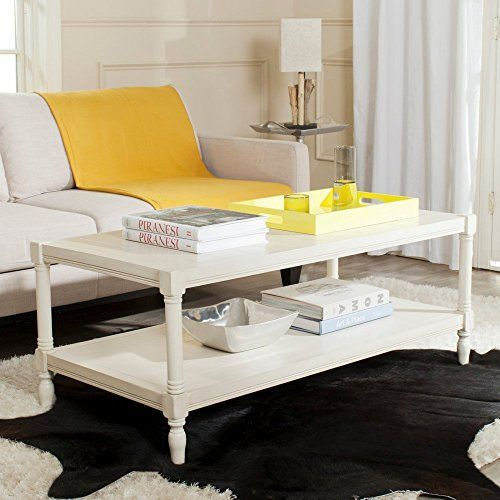 Beach Coffee Tables Coastal Coffee Tables Beach Home Furniture
