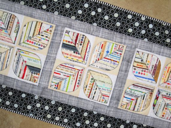 197 best Selvage Projects images on Pinterest | Clutch bags, Cloth ... : selvage quilt - Adamdwight.com