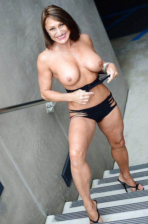 annonser sex litet bröst
