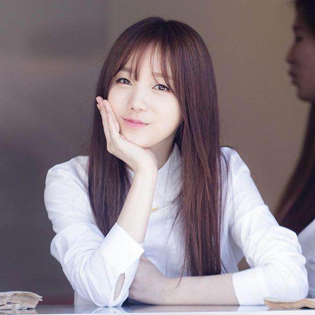 Kei Lovelyz