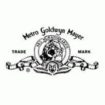 Metro Goldwyn Mayer Logo. Get this logo in Vector format from https://logovectors.net/metro-goldwyn-mayer-1/