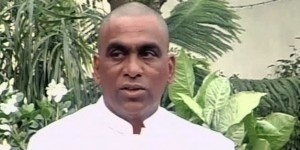 Lagadapati's secret help to Naidu - FrontPage India - Is Vijayawada MP Lagadapati Rajagopal helping Telugu Desam party president N Chandrababu Naidu by accusing ... http://www.frontpageindia.com/andra-pradesh/lagadapatis-secret-help-to-naidu/39070