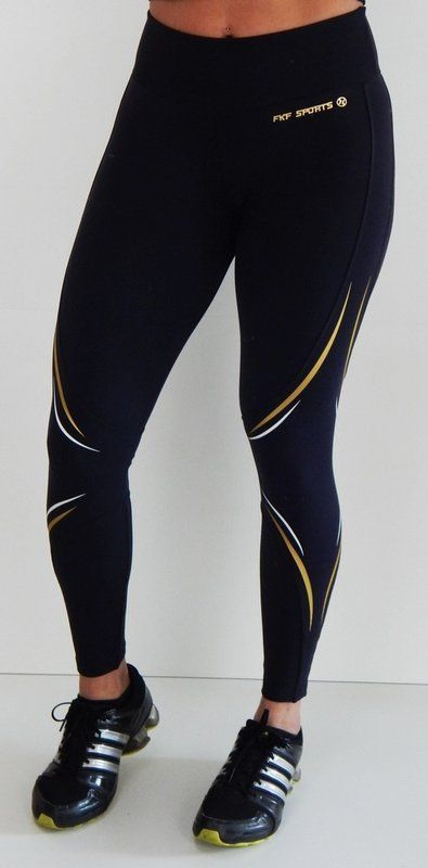 Fashion fitness é aquí! modelos exclusivos, alto padrão de qualidade! Enviamos para todo o Brasil! Parcele suas compras em até 6X sem juros.