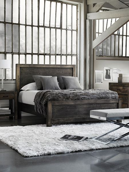 les essentiels d une chambre cosy dune deco and photos. Black Bedroom Furniture Sets. Home Design Ideas