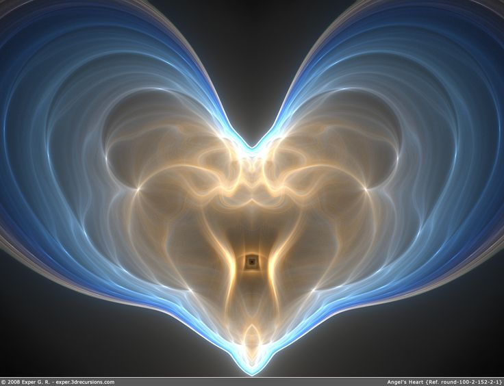 POMOC OD VAŠEHO ANDĚLA STRÁŽNÉHO – Věk Zlatého Světla - Age of Golden Light