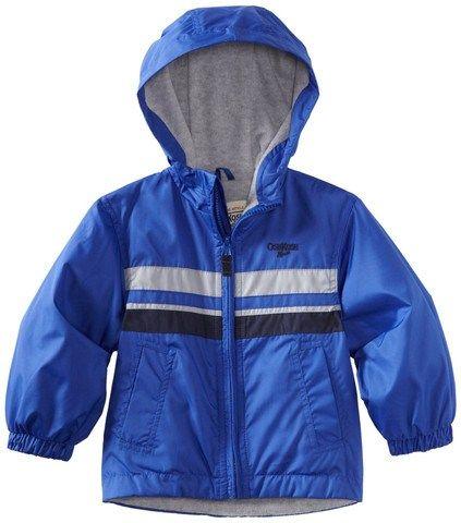 ¿Cómo comprar ropa infantil? http://modaninos.wordpress.com/2013/07/17/como-comprar-ropa-para-ninas-y-ninos/