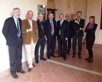 Ferrara nuovo Centro di Neurofisiologia traslazionale IIT@UniFe