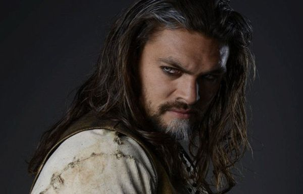 Release the Wolves! Jason Momoa's Horror Movie Is a Howling Good Time