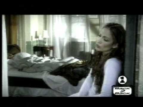 Jennifer Lopez y Marc Antoni - No me ames - YouTube