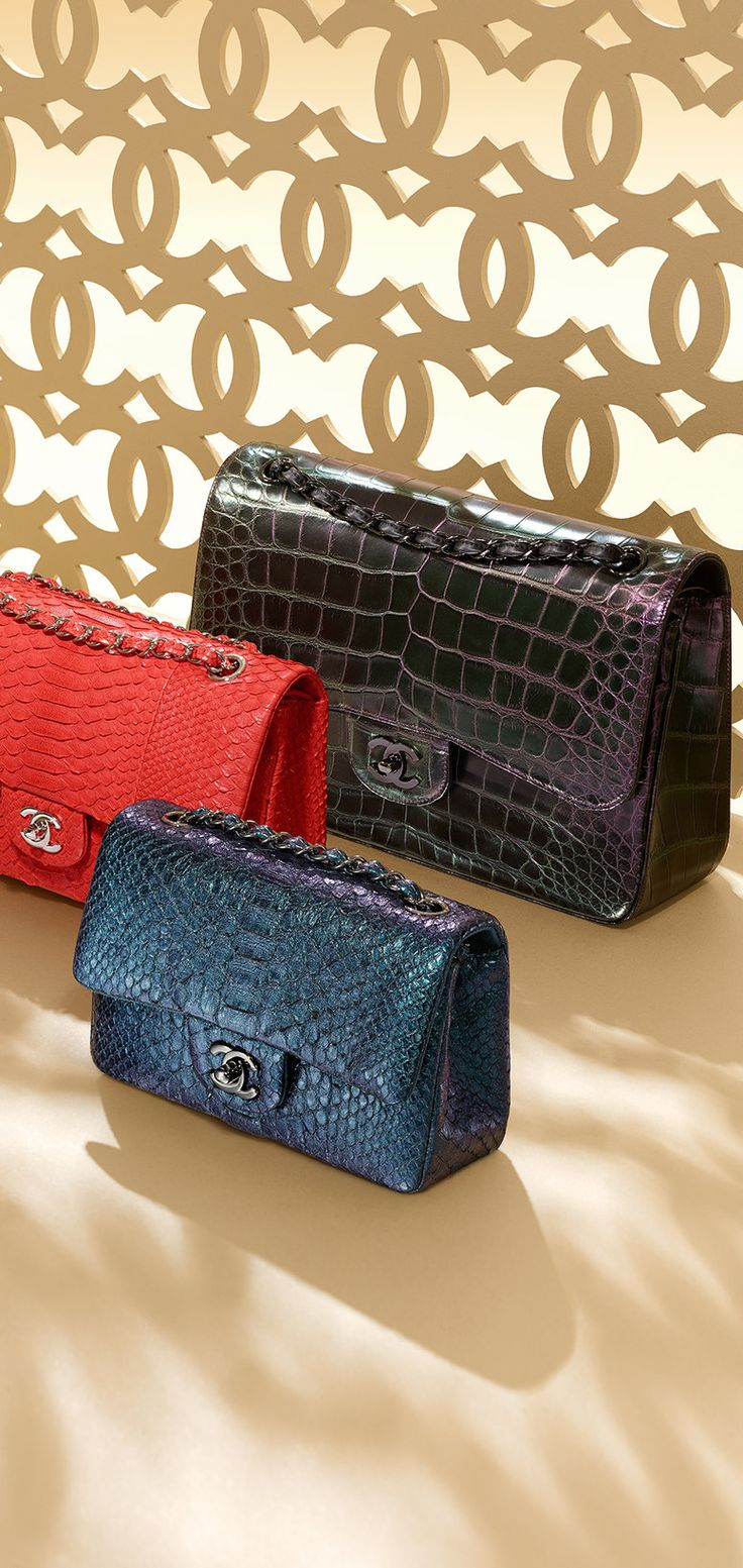 Chanel 2015 ALOOFSHOP.COM THE HOTTEST NEW ONLINE STORE FREE SHIPPING EARN WHILE YOU SHOP