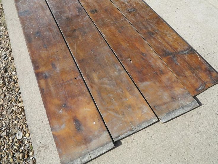 Your guide to choosing and fitting reclaimed floorboards please do visit  our website for more information. 32 best Reclaimed Floorboards images on Pinterest   Cast iron
