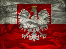 poland flag - Google Search