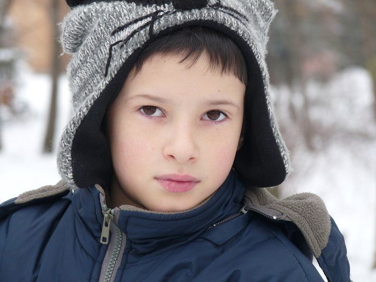 Anlayabileceğini, öğrenebileceğini çocuğa ifade etmek öğrenmeye çok ciddi katkı sağlıyor, stresi azaltıyor.  #teog